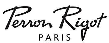 Logo Cire Perron Rigot Paris