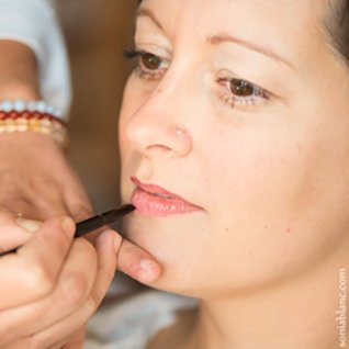 Institut de beauté Angelys Mariage Maquillage