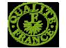 Logo Qualité France