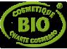 Logo Cosmétiques Bio