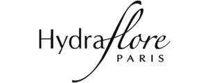 Logo Hydraflore Paris