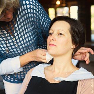 Institut de beauté Angelys Mariage Préparation