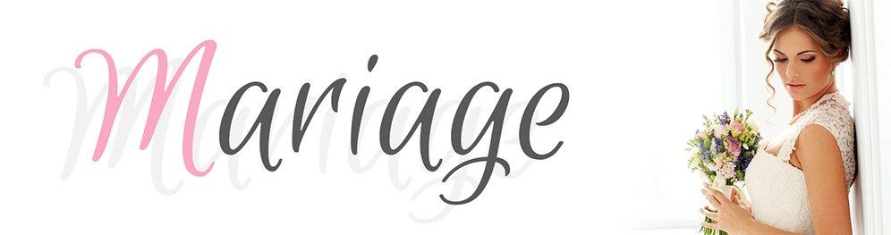 Institut de beauté Angelys Mariage