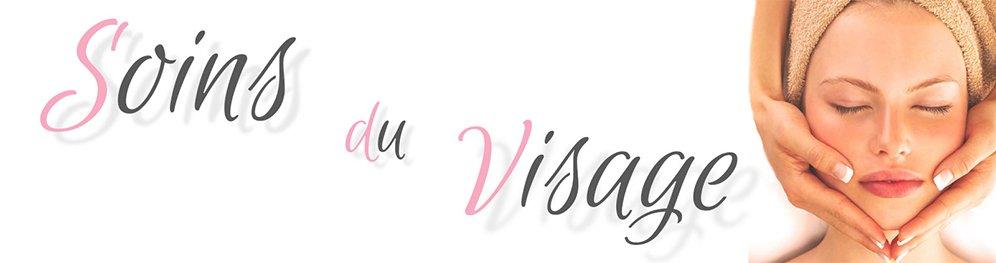 Institut de beauté Angelys Soins du Visage