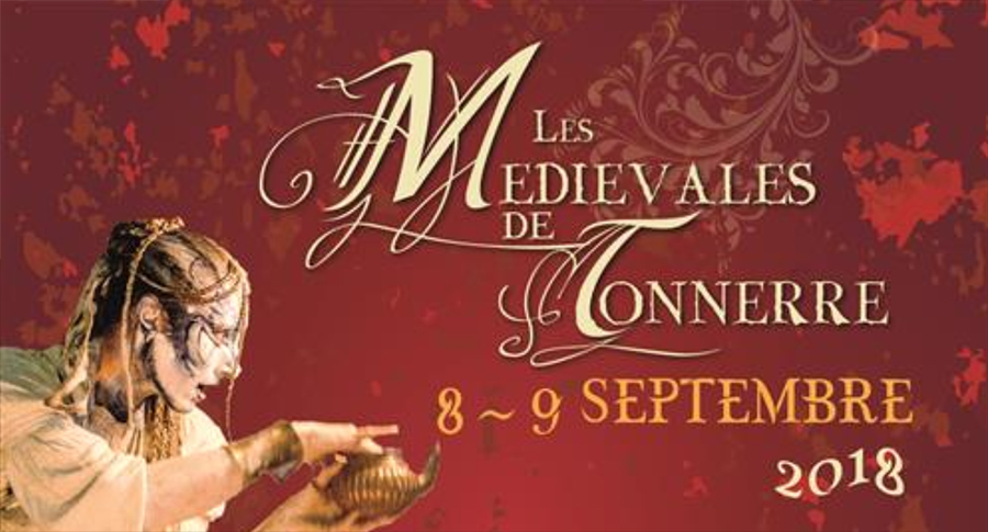 Concours spécial médiévales